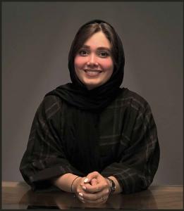 Roza Tabaadar